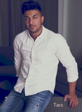 Alvaro A
