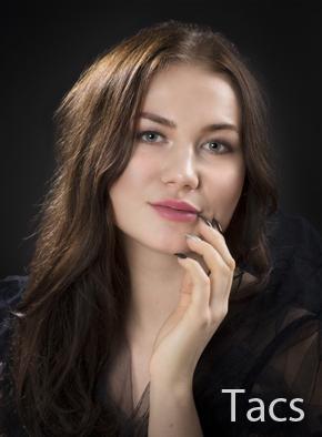 Jennifer N