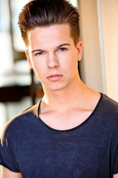 Rasmus N