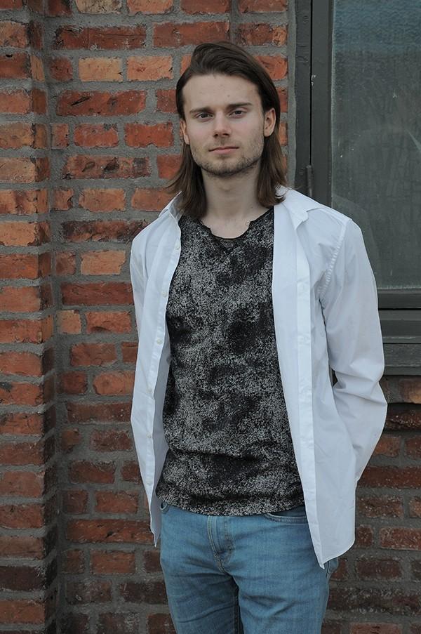 Johan A