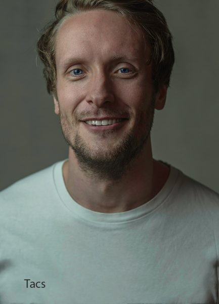 Mikael G
